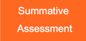 Summitive Assessments