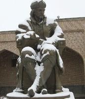 Shāh Ismā'il