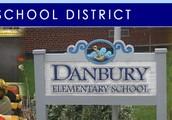 Danbury.k12.oh.us