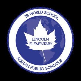 Lincoln Elementary  profile pic