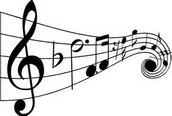 La Clase de Coro