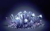 Crystal Therapy New Modules !