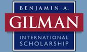 Deadline on Study Abroad Scholarship