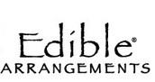 Description of Edible Arrangement