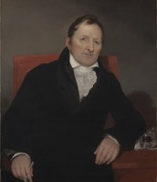 Eli Whitney's Personal Assistant