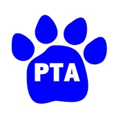 PTA - HOW YOU CAN GET INVOLVED