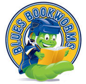 November Blues Bookworms
