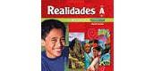 Realidades Textbook