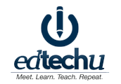 Meet. Learn. Teach. Repeat.