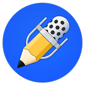 Apps for Students - 'Notability' App