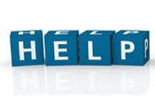 ISS Help Desk-From S. Justice