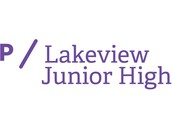 Pickerington Lakeview Jr. High