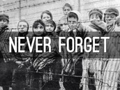 About The Holocaust