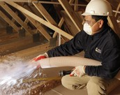 Good Reasons To Seek Out Residential Insulation Companies