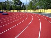 Endurance and Stamina Training