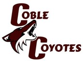 Coble Coyotes