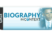 Biography in Context