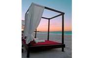 Sleep on the beach!!!