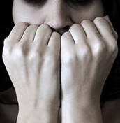 What is  anxiety/ panic disorder?