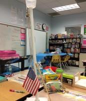 Hannah Kelley's Capture The Flag