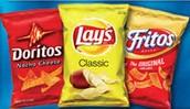 Single Serve Chips