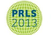 May 13 - 17, 2013