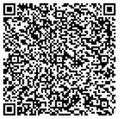 Text/Websites