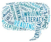 Interdisciplinary Literacy