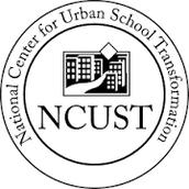 NCUST Visit on May 23