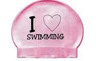 swim team!