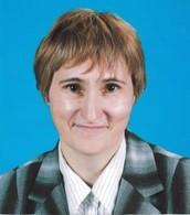 Организатор конкурса Иванова Галина Анатольевна, методист МБОУ ДПО ПКС ИМЦ города Белово