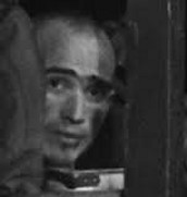 Elie During the Concentration Camps