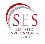 Stansted Environmental Services