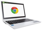 Using Chromebooks within the Classroom!