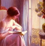 """Plan de lectura """"Descubre tu autor"""" - ¡Nuevo!"""