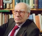 Claude in 2001