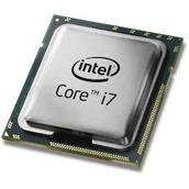 an intel core processing unit