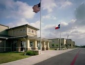 Serene Hills Elementary