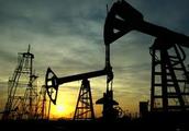 Producing Petroleum