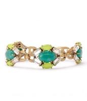 Jardin Bracelet - Sale $45 Original $64