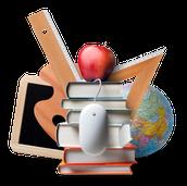 Por qué son importantes los cambios y el diseño curricular?