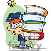 Grade 5 Graduation/ Entering Middle School
