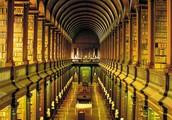 Biblioteca Universitária: qualidade e avaliações do MEC 19/08/2013