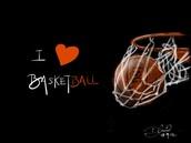 A basketball coach once said ...