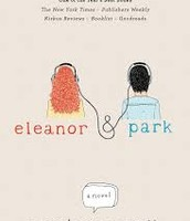 Eleanor % Park, de Rainbow Rowell