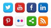 Social Media Age Restrictions
