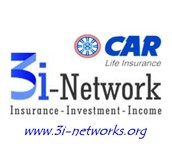3i Networks