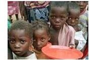 Aidons ces enfants ils ont besoin de nous