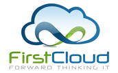 First Cloud - Head Office