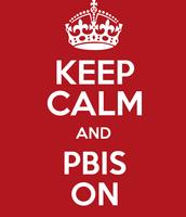 PBIS NEWS